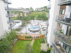 Keylet Sales - Victoria Wharf, Watkiss Way, Cardiff Bay