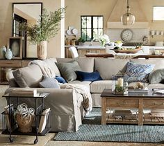 Living room chairs, cozy living rooms, new living room, simple living room decor Simple Living Room, Coastal Living Rooms, New Living Room, Living Room Interior, Living Room Chairs, Living Room Furniture, Living Room Decor, Small Living, Cozy Living