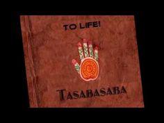 To Life!  - Tasabasaba (by ziruh)
