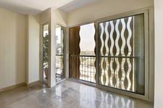Gallery of The SABA Apartment / Sara Kalantary + Reza Sayadian - 4