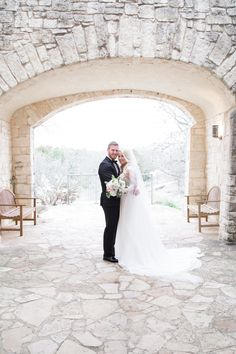This is a true gem in Austin, Texas. Vanessa Smith Photography Plan Your Wedding, Wedding Planning, Vanessa Smith, Bridal Show, Austin Texas, Big Day, Wild Flowers, Real Weddings, Gem