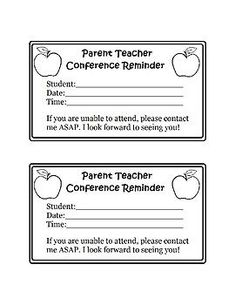Teacher Templates Letters Parents  Currix  Back To School