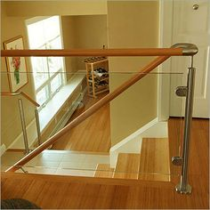 Best Railings Modern Railing And Stainless Steel Railing On 640 x 480