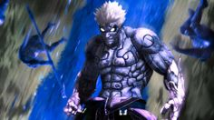 Asuras-wrath-wallpaper-hd-1080p1 Photo:  This Photo was uploaded by Hellboy1921. Find other Asuras-wrath-wallpaper-hd-1080p1 pictures and photos or uploa...
