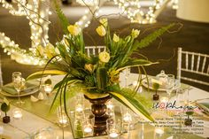 2013 Weddings � Affordable Green Inspiration