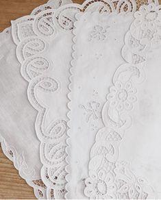 Sketchers, Cloths, Rugs, Table, Home Decor, Placemat, Napkins, Recipe, Elegant