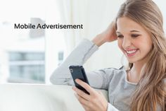 Use Bulk Sms Marketing Campaingns and reach your target clients in seconds. http://www.bulksmsmantra.com