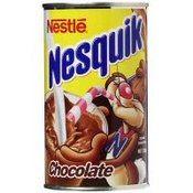 tasty :)
