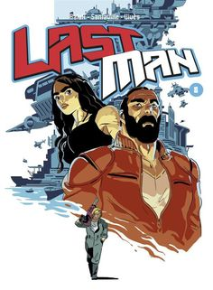 Buy Lastman (Tome by Balak, Bastien Vivès, Mickaël Sanlaville and Read this Book on Kobo's Free Apps. Discover Kobo's Vast Collection of Ebooks and Audiobooks Today - Over 4 Million Titles! Dreamworks, Comic Books Art, Comic Art, Kyle Gray, Jonathan Coe, Giacomo Casanova, Edition Collector, Mark Millar, Hans Peter