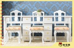 fashionable manicure tables and pedicure chairs for nail salon furnicure, View manicure table and pedicure chair, OEM Product Details from Fuzhou King Gifts Co., Ltd. on Alibaba.com