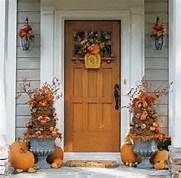Fall Planters - Bing Images