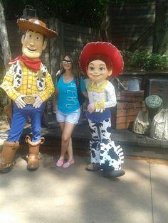Magic Kingdom Disney Florida Orlando