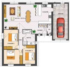 (www.lamotte-maisons-individuelles.fr)