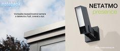 Chytrá vonkajšia bezpečnostná kamera, ktorá rozozná ľudí, autá a zvieratá do vzdialenosti až 20m. Pri detekcii pohybu Vás kamera upozorní ultrapresnými notifikáciami, takže vždy budete vedieť, čo sa deje okolo vášho domu. Kamera Vám poskytne ochranu domova cez deň aj v noci. Inštaluje sa jednoducho - ako vonkajšie svetlo. Mailbox, Outdoor Decor, Home Decor, Mail Drop Box, Decoration Home, Room Decor, Mail Boxes, Home Interior Design, Home Decoration