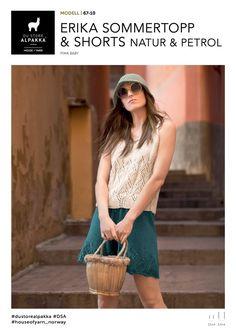 Søkeresultater for « Jumpers, Tweed, Straw Bag, Shorts, Knitting, Vintage, Fashion, Camel, Tunic