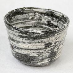 Jinenbo Nakagawa - Cup ceramic