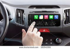 Top 15 Gadgets For Your Car That Will Transform Your Experience In 2014 http://sumo.ly/1jD6 via @the1netnews