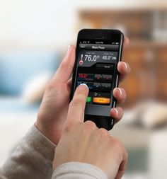 Is Temperature Control with Home Automation Important?