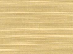Sunbrella Fabrics - Outdoor Fabrics - Cushion Fabrics - Custom Cushions