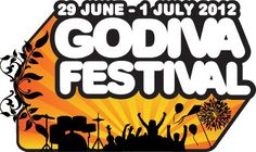 CANCELLED: Godiva Festival (29th June-1st July) http://www.phestival.co.uk/2012/06/29/cancelled-godiva-festival-29th-june-1st-july/