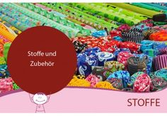Stoffe Shops, Madness, Switzerland, Sewing Patterns, Tents