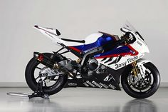 #GSXR1000 #TurboBike. Had to pin this. Girl uploaded it as a GSXR TURBO BIKE. love it asked my wife what was wrong and she asked when BMW came out with a GSXR.