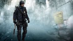 Tom Clancy's The Division Agent wallpapers Wallpapers) – HD Wallpapers Navy Seal Wallpaper, 7 Plus Wallpaper, Red Wallpaper, Blue Wallpapers, Custom Wallpaper, Wallpaper Backgrounds, Doors Albums, Chicago Fire Department, Police Sergeant