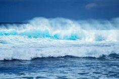 Waves Art Prints, Wall Art, Canvas Prints | FreeArt