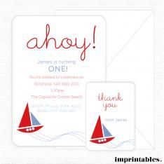Imprintable Products | Imprintables