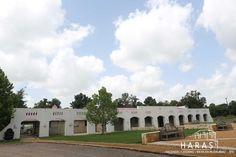 Haras Stables Magnolia Texas