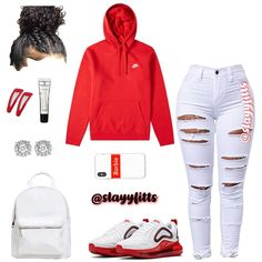 𝘗𝘰𝘴𝘵 𝘗𝘢𝘨𝘦 𝘊𝘩𝘳𝘰𝘯𝘪𝘤𝘭𝘦𝘴 ! Dope Outfits 𝕞𝕠𝕣𝕖 𝘊𝘩𝘳𝘰𝘯𝘪𝘤𝘭𝘦𝘴 Edgy Fall Outfits, Swag Outfits For Girls, Boujee Outfits, Cute Swag Outfits, Teenage Girl Outfits, Cute Comfy Outfits, Cute Outfits For School, Teen Fashion Outfits, Jordan Outfits
