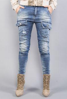 maryley jeans - Google zoeken