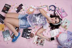 0086-+ensaio_fernanda_moreira_alta-ensaio-pessoal-book-feminino-bh-belo-horizonte-book-15-anos-studio-debutante-festa-estudio-fotografico.jpg (780×521)