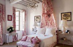 Maison Laetitia, hotel di charme in Provenza   Shabby Chic Mania by Grazia Maiolino