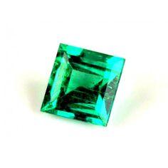 Emerald (Colombia)