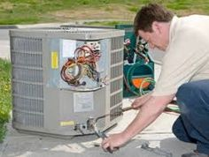 Engaging the services of an expert in creating a website for your hvac Baltimore business. To get more information https://farnendermer.com/