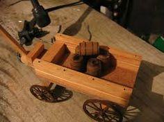 Resultado de imagem para carroca de forte apache Forte Apache, Cannon, Mockup, Activity Toys