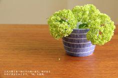 Buckwheat Inoguchi arbor | Japan's handiwork-life tool shop | cotogoto Kotogoto
