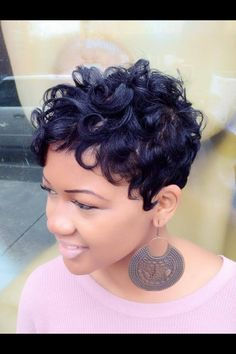 Crochet Braids Riverdale Ga : Pictures Of Black Women With Short Hair Cuts Of Atl Short Hairstyle ...