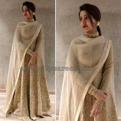 19 Trendy Full Sleeve Blouse Designs For Lehenga Indian Attire, Indian Wear, Indian Outfits, Indian Clothes, Indian Gowns Dresses, Pakistani Dresses, Pakistani Suits, Full Sleeves Blouse Designs, Lehenga