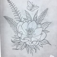 Embroidery Patterns, Hand Embroidery, Tattoo Stencils, Sketch Painting, Flower Mandala, Coloring Book Pages, Pyrography, Fabric Painting, Art Techniques
