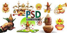 psd kalasam for pooja,wedding kalash images,wedding kalash designs,wedding…
