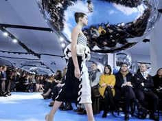 DIOR http://whiteliesmag.com/2013/03/16/paris-fashion-week-aw13-best-of-womanwear/#