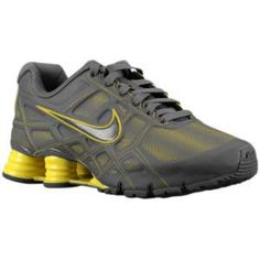nouveaux talons nike - 1000+ images about Nike Fever on Pinterest | Nike Shox, Nike Shox ...