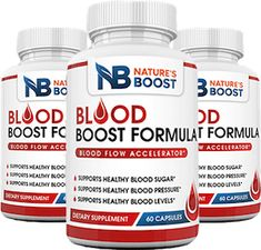 Blood Boost Formula Reviews supplement also actively boosts the body's metabolism and decreases any inflammatory marks. #Blood_Boost_Formula #Natures_Boost_Blood_Formula #Blood_Boost_Formula_Review #Blood_Boost_Formula_Reviews  #Blood_Boost_Reviews  #Blood_Boost_Formula_DrOz  #Blood_Balance_Formula #Blood_Boost_Formula_Cost #Blood_Boost_Formula_Ingredients #Nature_Blood_Boost_Formula #Blood_Boost_Formula_Price  #Blood_Boost_Formula_Scam #Blood_Boost_Formula_Reviews_ High Blood Sugar Levels, Healthy Blood Sugar Levels, Healthy Cholesterol Levels, Lower Cholesterol, Reducing Blood Pressure, What Is Blood Pressure, Healthy Blood Pressure, Types Of Diabetes, Eating Fast