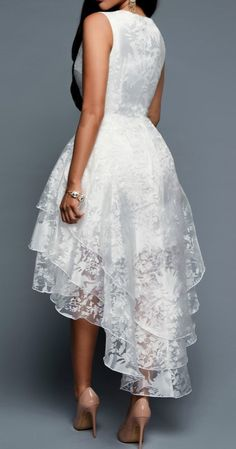 dress for girls,white dress outfits,casual white dresses,cocktail dresses,dresses for women,elegant
