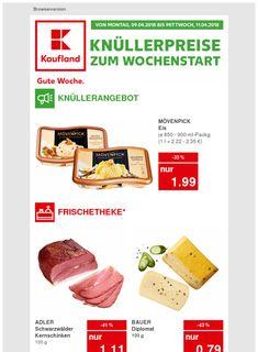 Mövenpick-Eis nur 1.99 Euro - Knüllerpreise zum Wochenstart  ❙  #EssenTrinken  - https://deal-held.de/moevenpick-eis-nur-1-99-euro-knuellerpreise-zum-wochenstart/