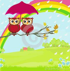 Owl Flying Stock Illustrations – 989 Owl Flying Stock Illustrations, Vectors & Clipart - Dreamstime - Page 9