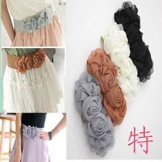 http://fashiongarments.biz/products/fashion-exquisite-double-flowers-all-match-belt-leather-strap-womens-belt/,     product details      ,   , fashion garments store with free shipping worldwide,   US $1.50, US $1.50  #weddingdresses #BridesmaidDresses # MotheroftheBrideDresses # Partydress
