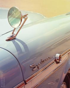 Street Mag Show Hamburg: ein DeSoto Fireflite Sportsman Us Cars, Retro, Street, Hamburg, Photo Illustration, Retro Illustration, Walkway, Mid Century